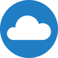 Hosted Cloud Service from StatsLog