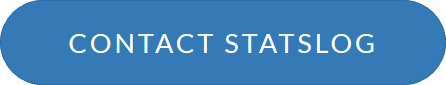 Contact StatsLog