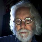 Michael Copas