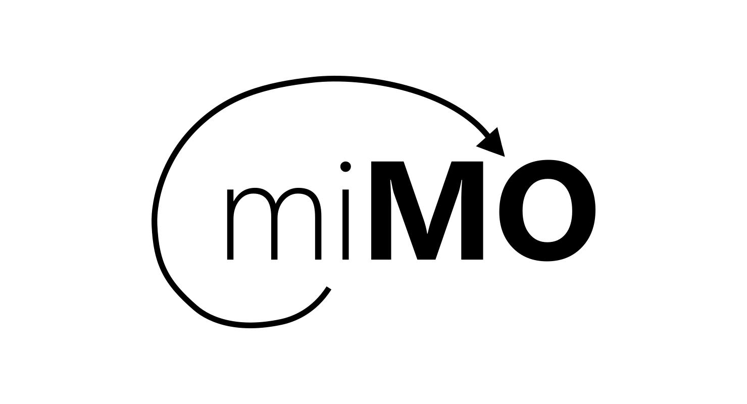 miMO - Minimum Input for Maximum Output